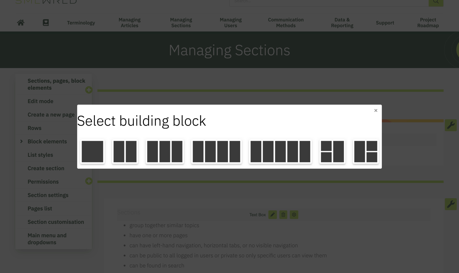 select-building-block.jpg
