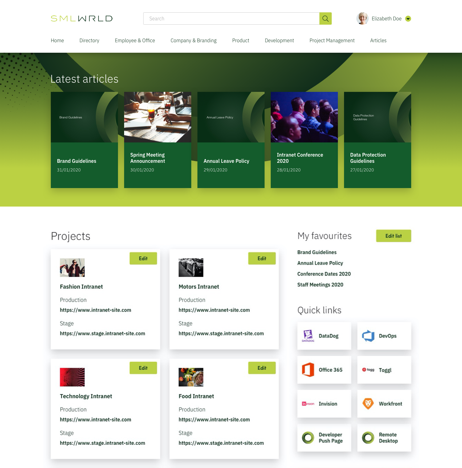 SMLWRLD-Essential-Homepage-Top.png